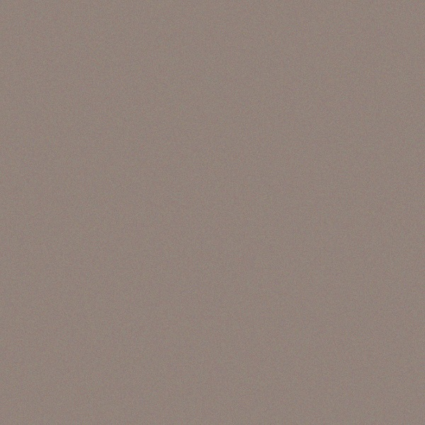 Alucobond West Pewter Mica Color Swatch